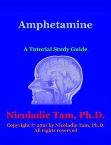 Cytoplasmic Release of Neurotransmitters: A Tutorial Study Guide【電子書籍】[ Nicoladie Tam ]