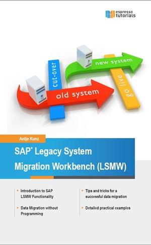 洋書, COMPUTERS & SCIENCE SAP Legacy System Migration Workbench (LSMW) Antje Kunz