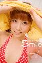 重盛さと美-Smail 03-【電子書籍】[ TRICO ]
