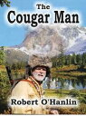 The Cougar Man【電...