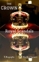 The Crown: Royal...