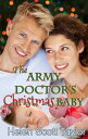 The Army Doctor'...