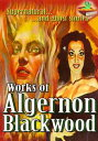 Works of Algerno...