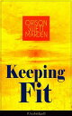 Keeping Fit (Una...