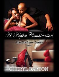 A Perfect Combination【電子書籍】[ Cheryl Barton ]