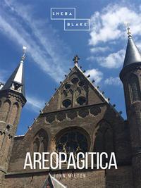 Areopagitica【電子書籍】[ John Milton ]