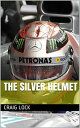 The Silver Helme...