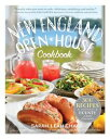 New England Open-House Cookbook300 Recipes Inspired by the Bounty of New England【電子書籍】[ Sarah Leah Chase ]