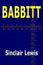 楽天Kobo電子書籍ストアで買える「Babbitt【電子書籍】[ Sinclair Lewis ]」の画像です。価格は122円になります。