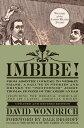 Imbibe! Updated ...