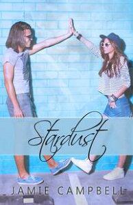 Stardust【電子書籍】[ Jamie Campbell ]