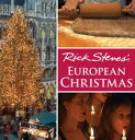 Rick Steves' European Christmas with video【電子書籍】[ Rick Steves ]