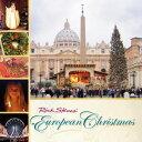 Rick Steves' European Christmas with video【電子書籍】[ Rick Steves ]