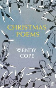 Christmas Poems【電子書籍】[ Wendy Cope ]