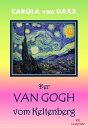 Der Van Gogh vom...