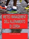 Meteo management...