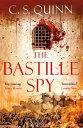 The Bastille Spy...
