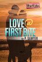 Love at First Bi...