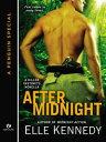 After Midnight(A...