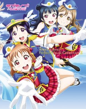 ホビー・スポーツ・美術, その他 !! Perfect Visual Collection II Gs