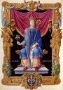 楽天Kobo電子書籍ストアで買える「Histoire de St. Louis, Roi de France【電子書籍】[ Richard Girard de Bury ]」の画像です。価格は120円になります。