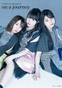 TrySail Live Photobook on a journey【電子書籍】[ TrySail ]
