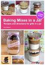 Baking Mixes in ...