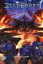 StarCraft: Front...