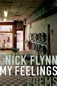 My FeelingsPoems【電子書籍】[ Nick Flynn ]