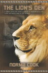 The Lion's Den【電子書籍】[ Rachel Rasmussen ]