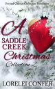 A Saddle Creek C...