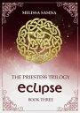 Eclipse (The Pri...