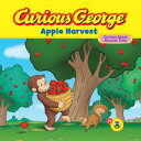 Curious George A...