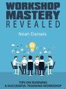 Workshop Mastery...