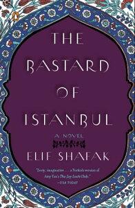 The Bastard of Istanbul【電子書籍】[ Elif Shafak ]