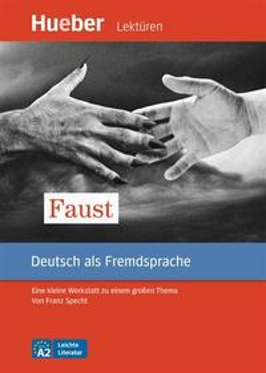 洋書, FICTION & LITERTURE Faust Eine kleine Werkstatt zu einem gro?en Thema.Deutsch als Fremdsprache EPUB-Download Franz Specht