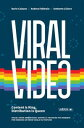Viral Video. Content is KingDistribution is Queen social video advertising: scopri le tecniche pi? avanzate per rendere un video virale su youtube【電子書籍】[ Dario Caiazzo ]