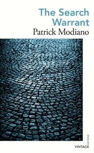 The Search WarrantDora Bruder【電子書籍】[ Patrick Modiano ]