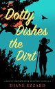 Dotty Dishes the...