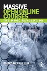 Massive Open Online CoursesThe MOOC Revolution【電子書籍】