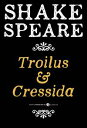 Troilus And Cres...