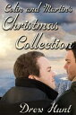 Colin and Martin's Christmas Collection Box Set【電子書籍】[ Drew Hunt ]