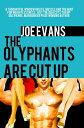 The Olyphants Ar...