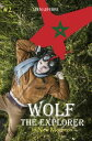 楽天Kobo電子書籍ストアで買える「Wolf, the Explorer #2 (Wolf in New Morocco【電子書籍】[ Leen Lefebre ]」の画像です。価格は108円になります。