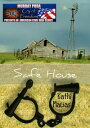 Murray Pura's American Civil War Series - Cry of Freedom - Volume 8 - Safe House【電子書籍】[ Mur...