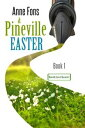 A Pineville East...
