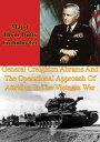楽天Kobo電子書籍ストアで買える「General Creighton Abrams And The Operational Approach Of Attrition In The Vietnam War【電子書籍】[ Major Thom Duffy Frohnhoefer ]」の画像です。価格は119円になります。
