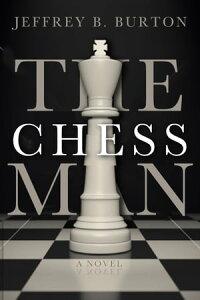 The Chessman【電子書籍】[ Jeffrey B. Burton ]