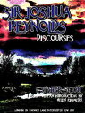 Sir Joshua Reynolds' Discourses【電子書籍】[ Sir Joshua Reynolds ]