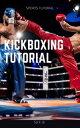 Kickboxing Tutor...
